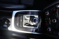 USED 2015 64 AUDI A4 2.0 AVANT TDI S LINE 5d 174 BHP