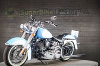 USED 2010 60 HARLEY-DAVIDSON SOFTAIL DELUXE 1584 - ALL TYPES OF CREDIT ACCEPTED GOOD & BAD CREDIT ACCEPTED, OVER 600+ BIKES IN STOCK