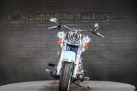 USED 2010 60 HARLEY-DAVIDSON SOFTAIL DELUXE 1584  GOOD & BAD CREDIT ACCEPTED, OVER 600+ BIKES IN STOCK