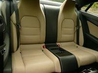 USED 2013 62 MERCEDES-BENZ E CLASS 3.0 E350 CDI BLUEEFFICIENCY SPORT 2d AUTO 265 BHP