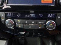 USED 2016 16 NISSAN QASHQAI 1.5 DCI N-TEC+ [NAV] Turbo Diesel 5 Dr
