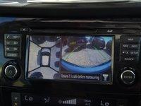 USED 2016 16 NISSAN QASHQAI 1.2 N-TEC DIG-T [12000 MILES] Turbo Petrol 5 Dr