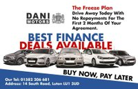 USED 2015 65 FIAT 500 1.2 Cult Dualogic (s/s) 3dr 1F OWNER*PARKING AID*RED HOOD*