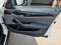 USED 2010 60 BMW X1 2.0 18d SE sDrive 5dr CLIMATE+PARKING SENSORS