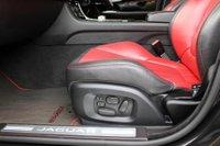 USED 2014 64 JAGUAR XF 3.0 TD V6 S Portfolio (s/s) 4dr **NOW SOLD**