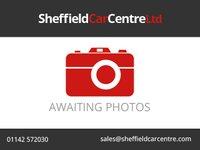2013 CHEVROLET CAPTIVA 2.2 LTZ VCDI 5d 184 BHP £8975.00