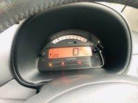 USED 2007 07 CITROEN C2 1.6 CODE 3d 121 BHP