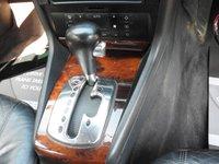 USED 2000 X AUDI A4 1.9 TDI AUTO/DIESEL P/X TO CLEAR