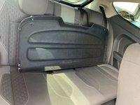 USED 2013 13 FORD FIESTA 1.0 ZETEC S 3d 124 BHP