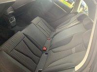 USED 2013 63 AUDI A3 2.0 TDI SPORT 5d 148 BHP