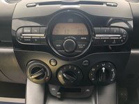 USED 2012 12 MAZDA 2 1.3 TS 3d 74 BHP 1 PREVIOUS KEEPERS *  AIR CONDITIONING *  MOT JAN 2020 *  2 KEYS *