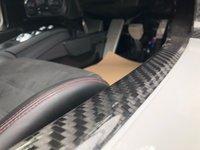 USED 2017 67 ALFA ROMEO 4C 1.7 TBI 2d AUTO 240 BHP HUGE SAVING ON LIST PRICE