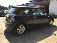 USED 2019 MINI COOPER 3 DOOR HATCHBACK