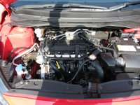 USED 2014 64 HYUNDAI I20 1.2 ACTIVE 5d 84 BHP