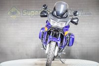 USED 2005 05 HONDA XL1000V VARADERO VA-4  GOOD & BAD CREDIT ACCEPTED, OVER 600+ BIKES IN STOCK