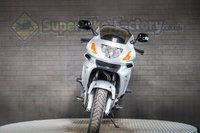 USED 2003 03 HONDA NT650V DEAUVILLE  GOOD & BAD CREDIT ACCEPTED, OVER 600+ BIKES IN STOCK