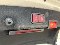 USED 2015 15 MERCEDES-BENZ C-CLASS 2.1L C220 BLUETEC AMG LINE PREMIUM PLUS 4d AUTO 170 BHP Panroof, Euro 6 for ULEZ, Finance, Warranty, NEW MOT