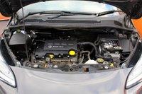USED 2015 65 VAUXHALL CORSA 1.2 DESIGN 5d 69 BHP DESIGN