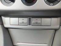 USED 2010 10 FORD FOCUS 1.8 ZETEC 5d 125 BHP AIR CON, ALLOY WHEELS, FSH
