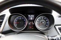 USED 2014 64 HYUNDAI I30 1.4 ACTIVE 5d 98 BHP ACTIVE
