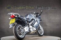 USED 2007 57 BMW F800ST - NATIONWIDE DELIVERY, USED MOTORBIKE. GOOD & BAD CREDIT ACCEPTED, OVER 600+ BIKES IN STOCK