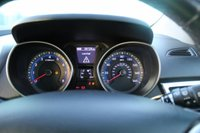 USED 2015 65 HYUNDAI I30 1.4 SE BLUE DRIVE 5d 99 BHP SE BLUE DRIVE