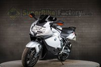 USED 2012 12 BMW K1300S ALL TYPES OF CREDIT ACCEPTED GOOD & BAD CREDIT ACCEPTED, OVER 600+ BIKES IN STOCK