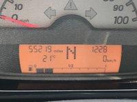 USED 2010 59 SMART FORTWO CABRIO 1.0 PASSION MHD 2d AUTO 71 BHP