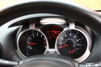 USED 2015 65 NISSAN JUKE 1.2 ACENTA DIG-T 5d 115 BHP ACENTA DIG-T