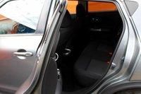 USED 2015 64 NISSAN JUKE 1.2 ACENTA DIG-T 5d 115 BHP ACENTA DIG-T