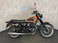 2015 HERALD MOTOR CO CLASSIC XF 125 GY-2D VERY CLEAN EXAMPLE LEARNER LEGAL 2015 15  £1690.00
