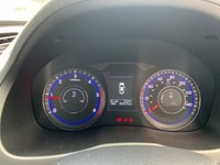 USED 2015 64 HYUNDAI I40 1.7 CRDI ACTIVE BLUE DRIVE 4d 134 BHP CRDI ACTIVE BLUE DRIVE
