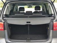 USED 2012 62 VOLKSWAGEN TOURAN 2.0 SE TDI DSG 5d AUTO 142 BHP