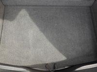 USED 2008 58 HONDA CIVIC 2.0 I-VTEC TYPE-R GT 3d 198 BHP NEW MOT, SERVICE & WARRANTY