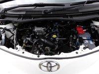 USED 2011 61 TOYOTA IQ 1.0 VVT-I IQ2 3d 68 BHP NEW MOT, SERVICE & WARRANTY