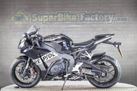 USED 2014 14 HONDA CBR1000RR FIREBLADE - NATIONWIDE DELIVERY, USED MOTORBIKE. GOOD & BAD CREDIT ACCEPTED, OVER 600+ BIKES IN STOCK