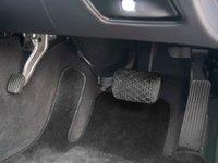 USED 2008 08 MERCEDES-BENZ CLS CLASS 3.0 CLS320 CDI 4d AUTO 222 BHP