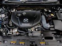 USED 2015 65 MAZDA 6 2.2 D SE-L NAV 4d 148 BHP