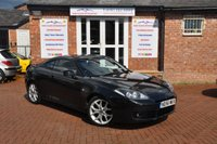 2006 HYUNDAI S-COUPE 2.0 SIII 3d 141 BHP £1695.00