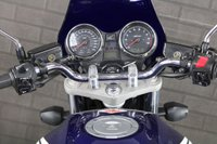 USED 2005 05 HONDA CB1300 ALL TYPES OF CREDIT ACCEPTED GOOD & BAD CREDIT ACCEPTED, OVER 600+ BIKES IN STOCK