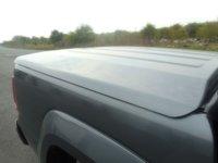USED 2011 61 VOLKSWAGEN AMAROK 2.0 DC TDI TRENDLINE 4MOTION 4d 161 BHP NO VAT SAT NAV