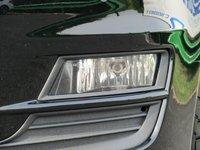 USED 2014 L VOLKSWAGEN GOLF 1.4 MATCH TSI BLUEMOTION TECHNOLOGY 5d 120 BHP