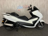 2017 HONDA NSS300 FORZA NSS 300 A-D ABS MODEL LOW MILEAGE EXAMPLE 2017 17  £3690.00