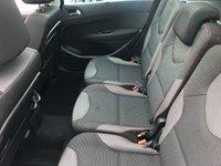 USED 2012 62 PEUGEOT 308 1.6 SPORTIUM SW 5d 112 BHP