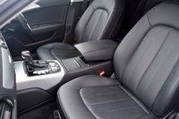 USED 2016 16 AUDI A6 3.0 BiTDI V6 ALLROAD TDI QUATTRO 5d AUTO 320 PS FULL AUDI SERVICE HISTORY
