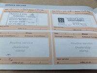 USED 2011 61 CITROEN C3 1.6 E-HDI EXCLUSIVE 5d 90 BHP FSH, BLUETOOTH, AUX