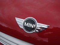 USED 2014 63 MINI COUNTRYMAN 1.6 COOPER ALL4 5d AUTO  ***HarmanKardon,Xenons,Leather,H/Seats,Cruise,4x4***