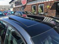 USED 2015 64 AUDI A3 2.0 TDI S line Sportback S Tronic 5dr PANORAMIC SUNROOF~SATNAV~PDC