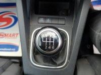 USED 2008 08 VOLKSWAGEN GOLF 3.2 V6 R32 4MOTION 3dr 1 KEPPER+LOW MILES+FSH