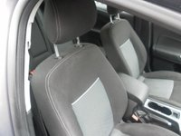 USED 2012 12 FORD MONDEO 1.6 ZETEC TDCI 5d 114 BHP